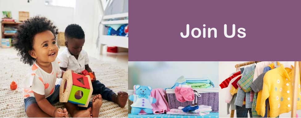 JoinUs-Free-Baby-Supplies-1
