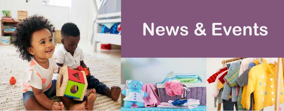 News-Events-Free-Baby-Supplies-1