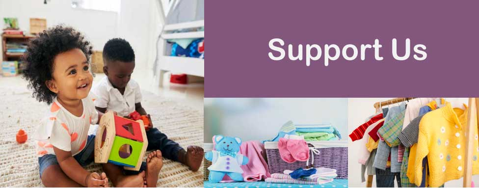 SupportUs-Free-Baby-Supplies-1