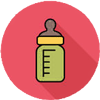 baby_bottle_icon