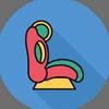 car_seat_icon