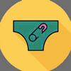 diaper_icon