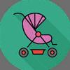 stroller_icon